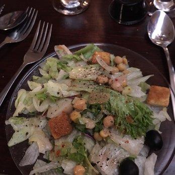 Pasta Villa Restaurant Rochester Ny