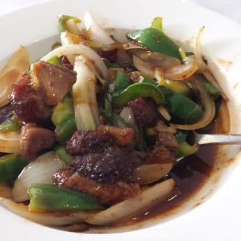Chinese Food Oceanside Long Beach Rd