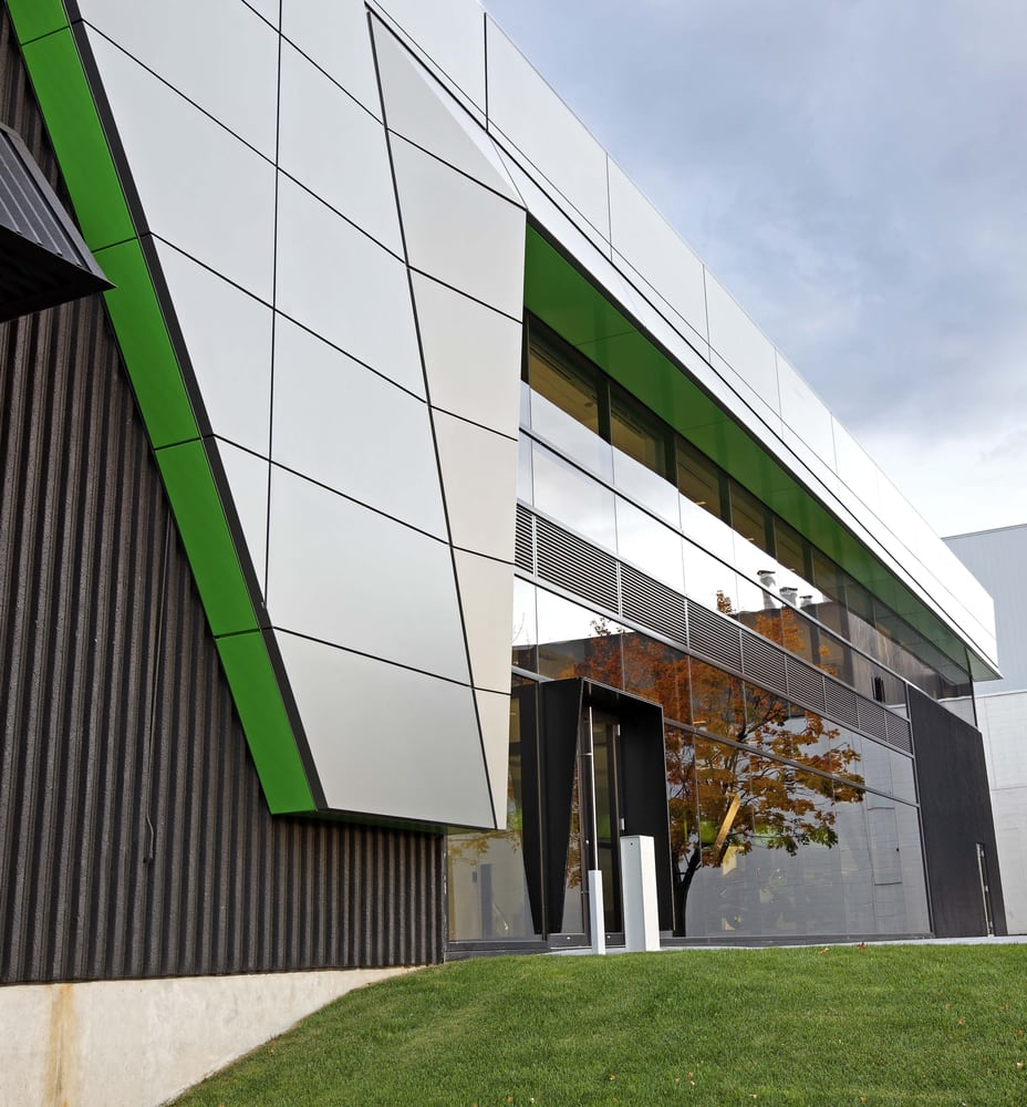 Photo Of Smith Grimley Harris Design Partners   Toronto, ON, Canada. SGH  Design
