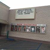 Starlight 4Star Cinemas 102 Photos 233 Reviews Cinema