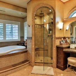 Pierce Remodel Contractors Country Hills Dr Ogden UT - Bathroom remodel ogden utah