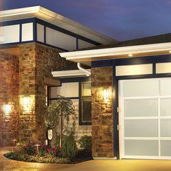 best garage doorsAABest Garage Doors  11 Photos  15 Reviews  Garage Door