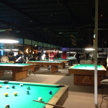 Photo Of High Society Billiard U0026 Dart Club   Temecula, CA, United States.