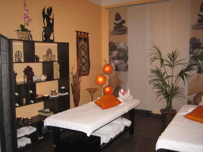 seual massage erotische massage deutschland