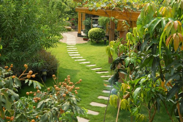 El Paraiso Landscaping - Landscaping - Homestead, FL - Phone Number ...