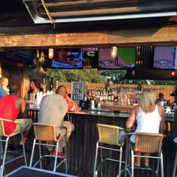 Photo Of Whiskey Warehouse Charlotte Nc United States Rooftop Bar
