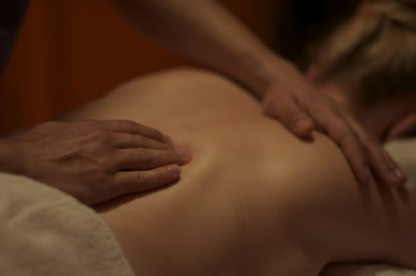 Nuru Massage Munich