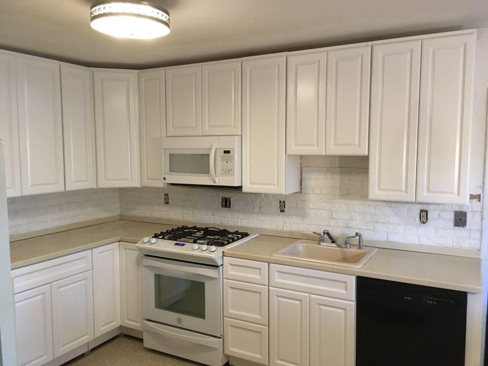 Bobs Home Services: Bristol, PA