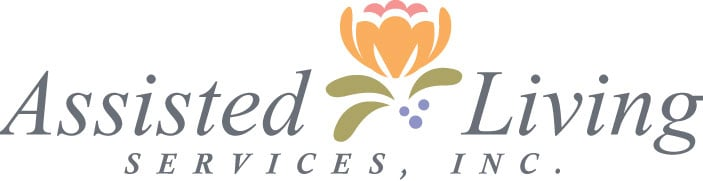 Assisted Living Services: 290 Highland Ave, Cheshire, CT