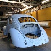 Haus Sacramento kombi haus 16 photos cars shops oak park