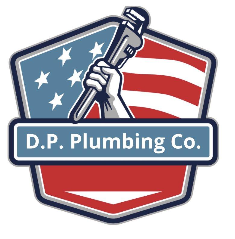 DP Plumbing: Channelview, TX