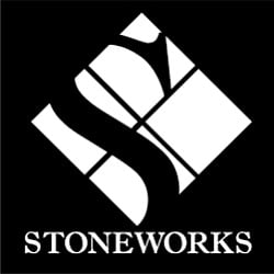Stoneworks: 26050 Richmond Rd, Bedford Heights, OH