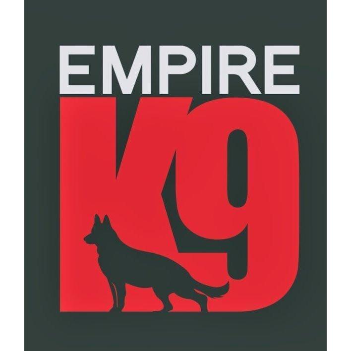 Empire K-9: 320 Waterbury Rd, Nassau, NY