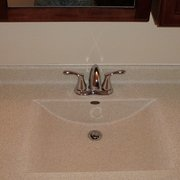 Miller Construction Photos Contractors Fargo ND Phone - Bathroom remodeling fargo nd