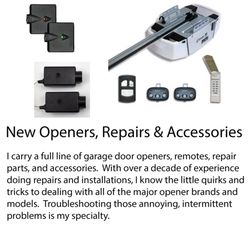 Photo Of Beez Garage Door Services   Milwaukie, OR, United States. New  Garage