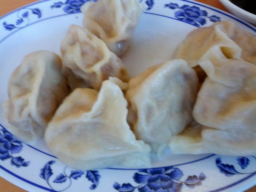 Fresh Dumplings Yelp