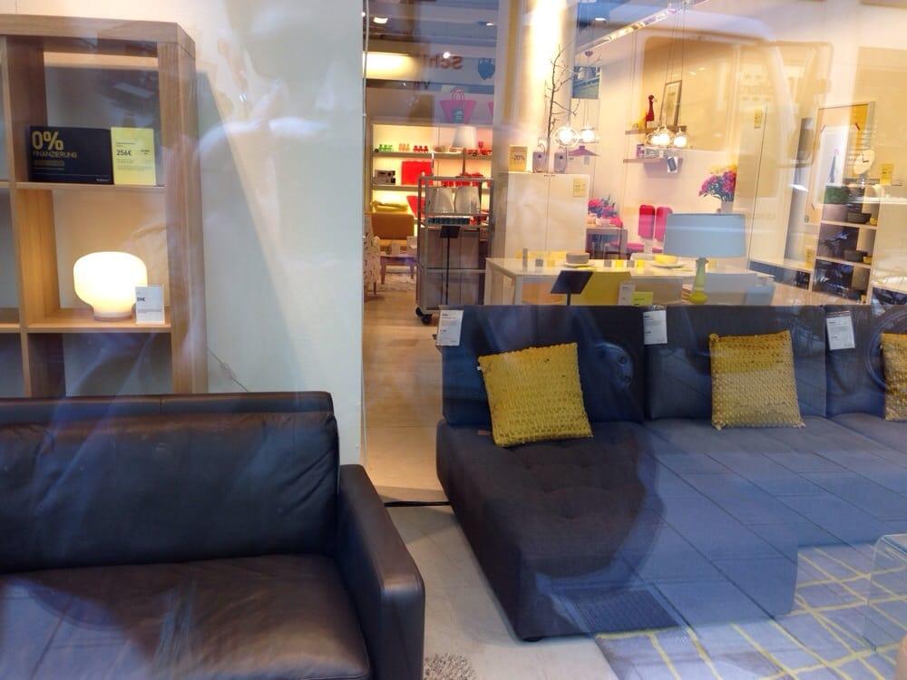 habitat geschlossen 29 fotos 31 beitr ge. Black Bedroom Furniture Sets. Home Design Ideas