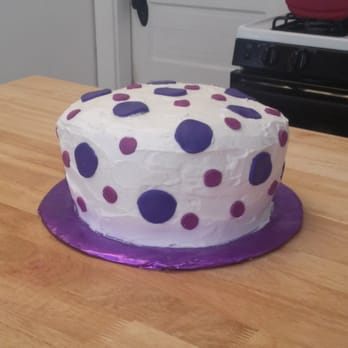 Nice Home Cake Decorating Supply Company Seattle