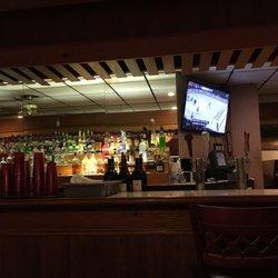 Photo Of Niko S Place Restaurant Bar New Port Richey Fl United States