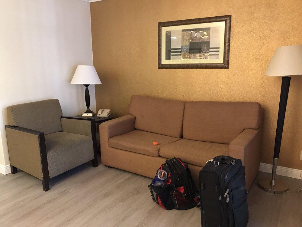 photos for radisson suites hotel anaheim buena park yelp. Black Bedroom Furniture Sets. Home Design Ideas