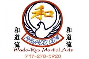 Wado-Ryu Martial Arts Studio