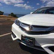 Acura 101 West of Calabasas - CLOSED - 12 Photos & 101 Reviews ...
