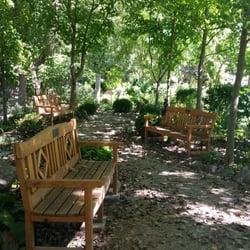 Rotary Botanical Gardens 27 Photos 12 Reviews