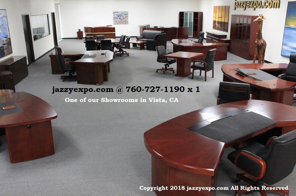 Come check out our showroom in Vista, CA. - Yelp