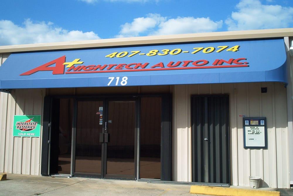 Orlando auto parts by owner craigslist autos post for Srq motors bradenton fl
