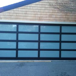 classy awesome door doors home hermosa beach manhattan vnj garage repair tumblr gray