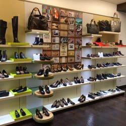 Clarks Shoe Stores Houston Tx