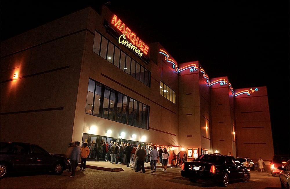 Charleston Cinema Gift Cards West Virginia Giftly