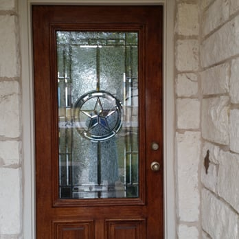 Photo of Door Outlet - Austin TX United States & Door Outlet - 26 Reviews - Door Sales/Installation - 8701 Research ... pezcame.com