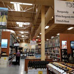 Montvale Wine Liquor Beer Beer Wine Spirits 100 Farm View