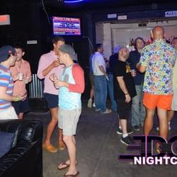 Gay bars augusta ga