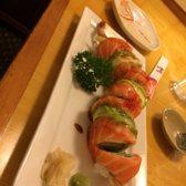 Korean Village Restaurant Edmonton