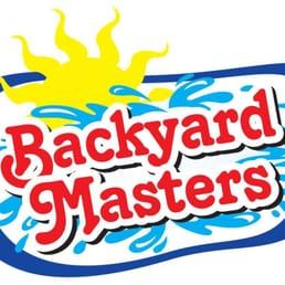 Photo Of Backyard Masters   Farmingdale, NY, United States