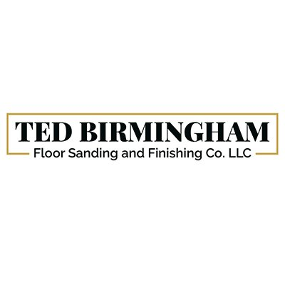 Ted Birmingham Floor Sanding and Finishing: 8088 Graham Rd, Denver, NC