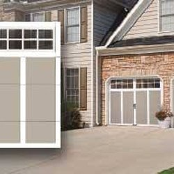 Exceptionnel Photo Of Town And Country Garage Door Repair   Marietta, GA, United States  ...
