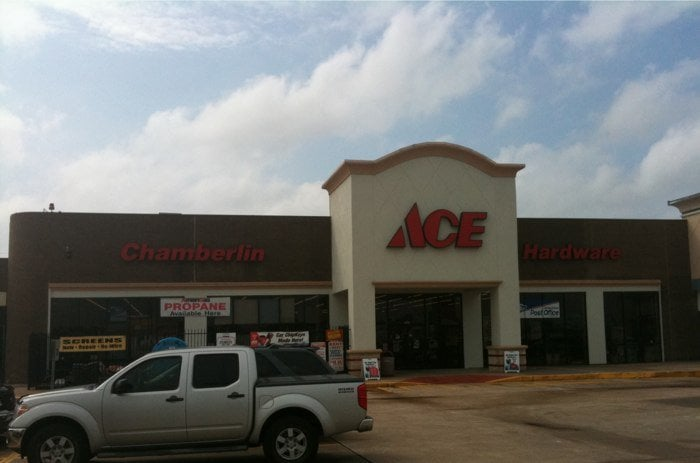 Gateway ACE Hardware, Houston, TX. likes. Your locally owned & operated hardware & home improvement store located in southeast Houston, Texas.5/5(5).