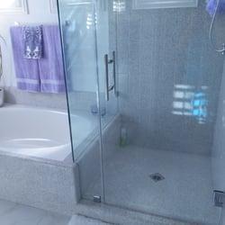 Photo Of A1 Shower Door Company   Santa Ana, CA, United States.