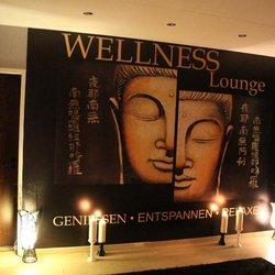 Relax Wellness Lounge Massage Schlossstr 38 Koblenz Rheinland