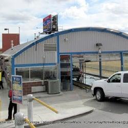 Car Wash Cheyenne Wy