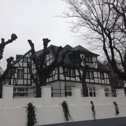 schaumburger hof 17 photos 24 reviews german am schaumburger hof 10 bonn nordrhein. Black Bedroom Furniture Sets. Home Design Ideas