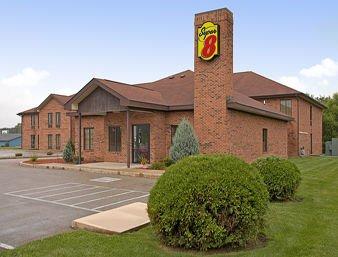 RV Rentals Rochester, IN