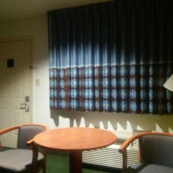 Photo Of Diboll Inn Suites Tx United States