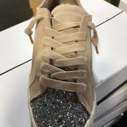 Photo of DSW Designer Shoe Warehouse - Chicago, IL, United States. I'