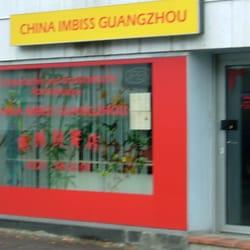 china imbiss guangzhou quioscos de comida alte neusser landstr 256 worringen colonia. Black Bedroom Furniture Sets. Home Design Ideas