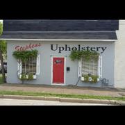 Stephens Upholstery