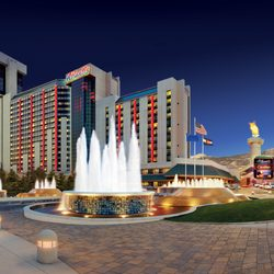 Alantis hotel and casino reno cache creek casino expansion